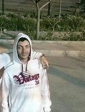 Eyad Saleh (Eyad94saleh)