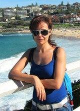 Natalia Kataeva (Nataliakataeva)