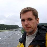 Alex Semenov (Alsem)