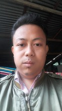 Tun Aung Kyaw (Tunaungkya)