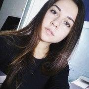 Anastasia Naumova (Siyaart)