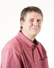 Robert Miller (Liongate2011)