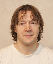 Alexander Zakharov (A3ax57)