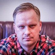 Aleksandr Fedorov (Fmedia6)