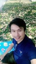 Mr.kai Wongpradit (Kaikookkook5557)
