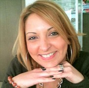 Katerina Fili (Katerinakiss)