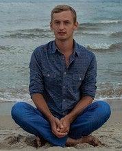 Сергей Голдин (Gsnwphoto)