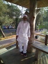Sheqbhai Shaikh (Sheqs99)