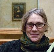 Jennifer L. Pommer (Fotoadventures1)