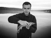 Ruslan Farenii (Ruslanfarenii)