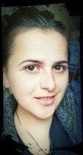 Tanya Kotovets (Tanya32o)