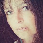 Tamara Bauer (Tamarabauer)