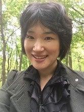 Lin Li (Litttree)