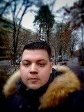 Rostyslav Galkin (Iceferby)