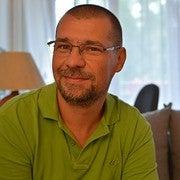 Miloš Jovanović (Captainmilos)