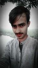 Kunal Raj (Cutekunal4)