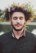 Artem Arustamov (Oshibka)