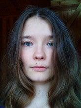 Iuliia Kokhanova (Juliakokhanova)