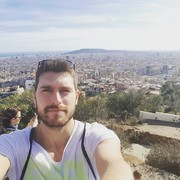 Marco Bonfante (Marcobonfy)
