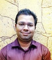 Saurabh Chadha (Sschadha86)