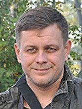 Volodymyr Pisannyi (Vladimirpisanniy)