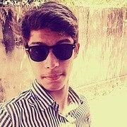 Moin Ahmad (Happyhea)