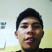 Achmad Mahsyoni (Achmadmahsyoni)