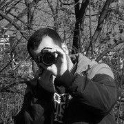 Dragoi Madalin (Mada2009madalin)