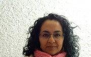Berenice Hernandez (Berenjena)