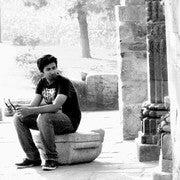 Aman Ansari (Silvershadoh)