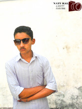 Sufyan Malik (Sufyanmalik777)