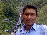 Narender Chauhan (Chauhannarender67)