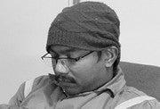 Prasad Sukumaran (Prasadsukumaran21)