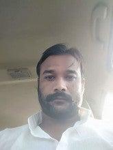 Goverdhan Singh rathore (Govsingh)