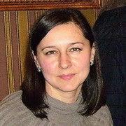 Olga Kortunova (Olgankort)