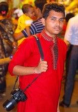 Rahul Das (Utshodas06)
