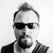 Jake Fuller (Info9588)