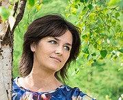 Natalia Pekh (Pehota99)