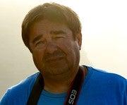 Yuriko David (Yurikodavid)