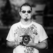 Joshua Zaring (Jzaringphoto)