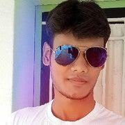 Sathik Ali (Probiker003)