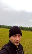 Николай Александрович Шестопалов (Nikolay225)