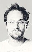 Vladimir Cheberkus (Cheberkus)