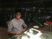 Elie El Khoury (Elkhouryelie6)