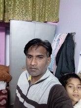 Ashok Bairwa (Ashokbairw)