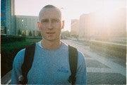 Andrey Pisarchyk (Tailbacksyndicate)
