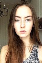 Adelya Akhmadieva (Sumbrerrro)