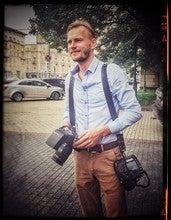 Alexey Filippov (Dubrovski)