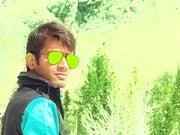 Shubham Shah (Shubham2251)