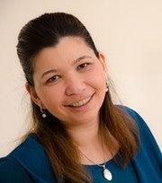 Quirina Kamoen (Qkamoen)